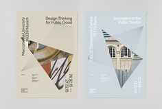 Design for Europe by Only #poster #graphic #design