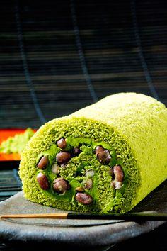 #food #photography #matcha