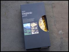 Marks and Spencer   Packaging   Flickr Photo Sharing! #packaging