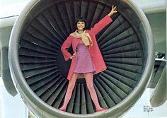 ffffffffffffflying colors #plane