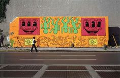 archivekeithharing #keith #haring