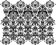 sb-ill-13.jpg (1024×831) #pattern #black