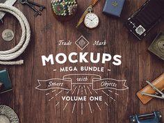 #mockup #mock-up #mockups #mock-ups #template #landing page #image #hero #hero image #header #hero header