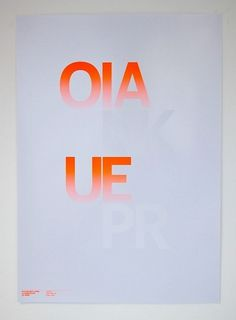 wtumblr_lirizjONtD1qisrsco1_r1_1280.jpg (545×740) #modern #poster #typography