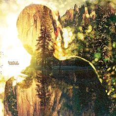 Seefeel #seefeel #cover #art #music #warp