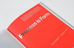 Team Impression – Showcase | September Industry #form #project #process #team #print #design #books #is #impre #brochures #catalogues
