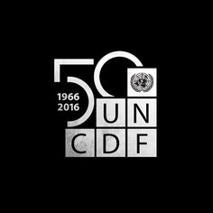 #logo, #corporate, #brand, 50 years, #symbol, #identity united nations #logotype