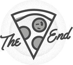 #pizza #gif
