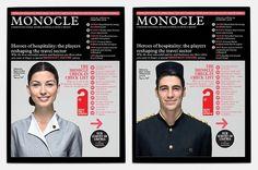 Mandala Studio #design #layout #magazine