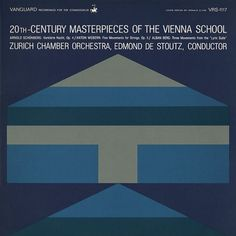 p33_vienna_school.jpg (600×600) #record #cover