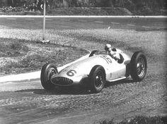 Mercedes-Benz-Monochrome.jpg 1,024×768 pixels #mercedes #car #vintage