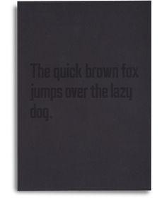 18.jpg 501×602 píxeles #typeface