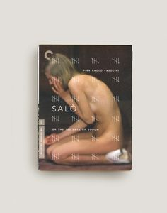 Christopher Brand #collection #sal #rodrigo #design #the #brand #criterion #corral #christopher
