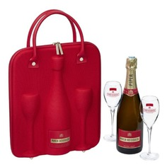 Champagne and wine gift Hampers | USA Free Delivery