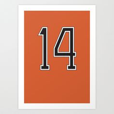 Johan Cruyff 1974 - FIFA World Cup Legends Posters #world #soccer #typographic #poster #type #football #cup