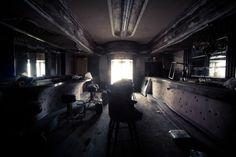 Audie Sumaray #inspration #photography #art