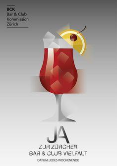 GRAFIK 13 on Behance by orfeo lanz ORFEOLANZ.CH #design #orfeo #lanz #poster