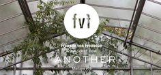 FvF Mixtape #19 — Freunde von Freunden