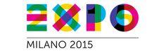 Expo Milano 2015 #2015 #expo #milano #identity #logo