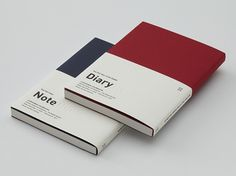 xue xue institute diary/notebook | Flickr - Photo Sharing! #notebook #print #diary
