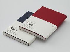 学学日记/笔记本| Flickr的 - 分享照片! #print #notebook #diary