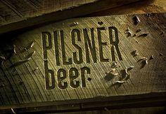 Pilsner Deer #type #image