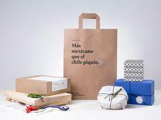 www.mindsparklemag.com – A showcase of beautiful design. #design #minimal #agency #portfolio #beautiful