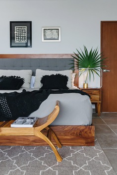 interior design, residential, Workshop: Design + Construction
