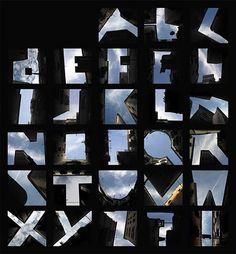 LETTERSTREAM 3 — LetterCult #typo