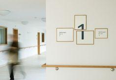 swissmiss #frame #swiss #wayfinding #grid #signage #typography
