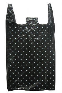 bags.jpg (JPEG Image, 567x850 pixels) #design