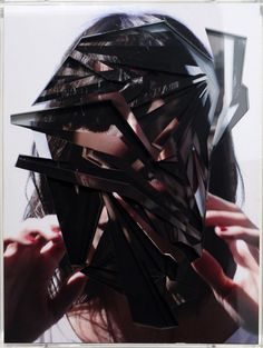 Lucas Simões | PICDIT #collage #paper #design #art