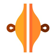 See more icon inspiration related to orchestra, cymbal, music and multimedia, percussion instrument, musical instrument, cymbals, instrument, musical and music on Flaticon.