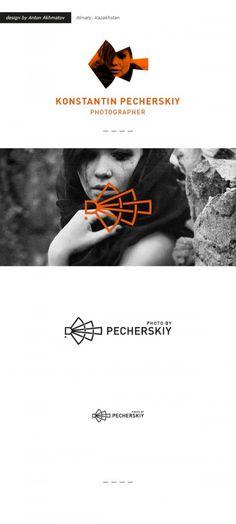 Akhmatov Studio » Pecherskiy photo #logo #logotype #photographer #photo