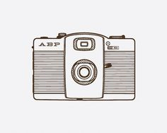 lca_2.jpg 640×512 pixels #camera #illustration #abp