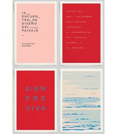 Siempreviva on Behance #folder