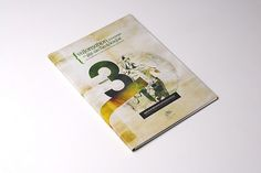 AGREESTUDIO : Le book #print #design