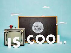 All | Cody Haltom | Design, Illustration & Art Direction