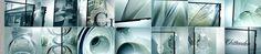 Jens Mebes • Chittenden - Simon Pearce Spot #glass