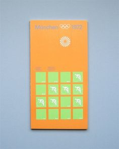 Cycling_lrg.jpg (400×500) #otl #aicher
