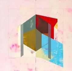A. Ruiz Villar | PICDIT #art #design #media