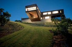 Image0000321.jpg (JPEG-bild, 625x417 pixlar) #clements #burrow #house #schanck #cape #by #jackson #architecture