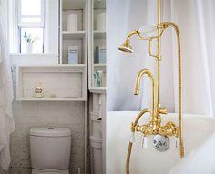 let's get small / sfgirlbybay #interior #design #decor #deco #decoration