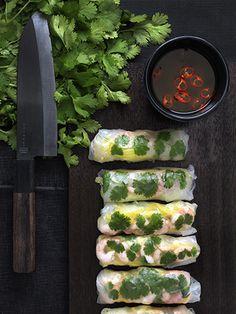Charlie Drevstam — ELLE, asiatiskt #photography #food #charlie drevstam