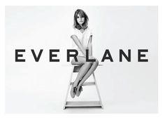 everlane_00.jpg #branding