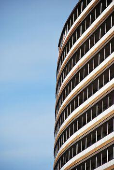 © Miguel A. Mazón #patterns #photography #empatte #city