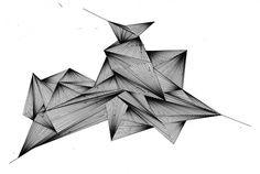 Structures : C of Seeing | Shiro to Kuro