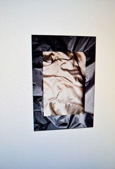 Jack Walsh #color #rough #material #digital #photography #jack #colour #walsh