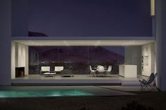 Daily Icon #interior #modern #design #furniture #architecture #ogosta #edward