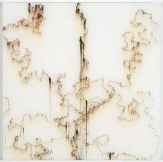 Shane McAdams « PICDIT #artist #pen #art